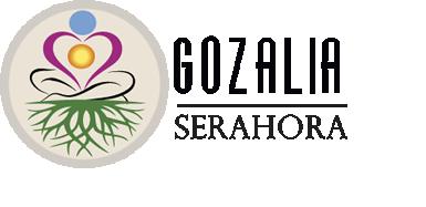Gozalia SERAHORA